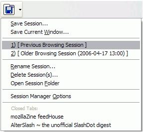 session_manager-4.jpg