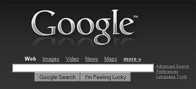 google-gray-logo-replacement-screenshot.jpg