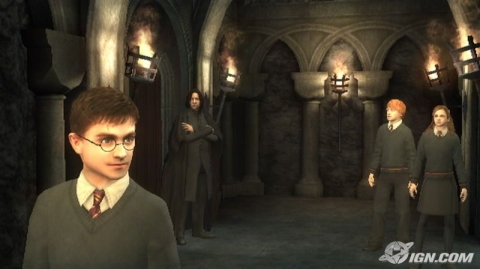 harry-potter-and-the-order-of-the-phoenix-20070420003656094-000.jpg